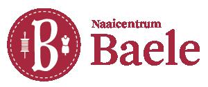 Naaicentrum Baele