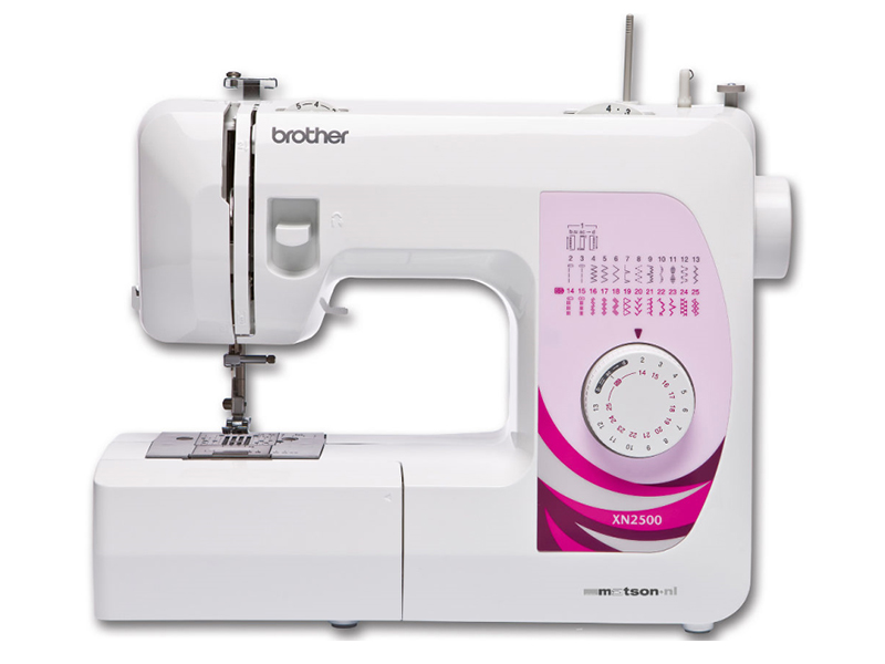 BROTHER XN2500