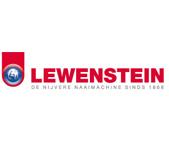 Lewenstein