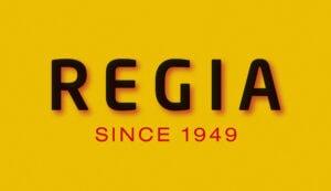 logo-regia