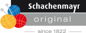 logo-schachenmayr-original